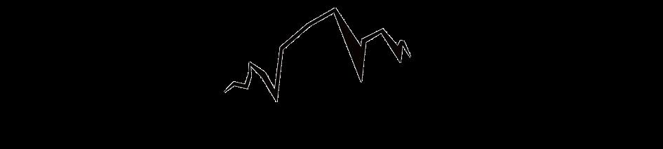 SPK Muntravo Logo